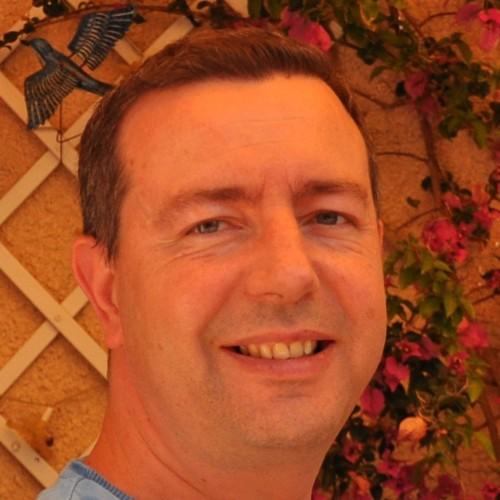Sébastien Devore